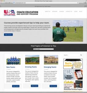 2015-ClayTargetCoach-Website-283x300