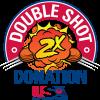 dsd-logo-300